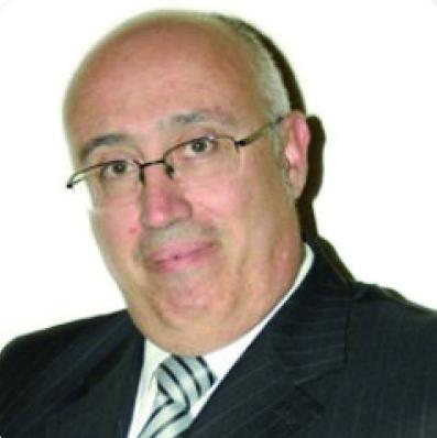 Agnus Dei_Nuno Silva